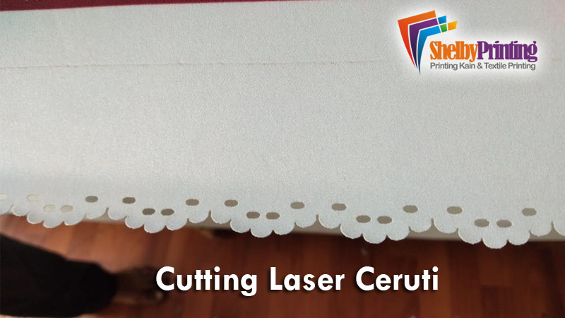 Cutting Laser Ceruti